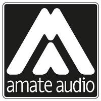 amate_audio_200