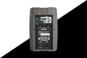 Активная акустическая система Amate Audio B5A