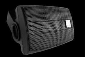 Пассивная акустическая система Amate Audio B-5/T