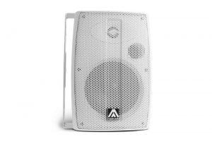 Пассивная акустическая система B-6/T