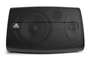 Пассивная акустическая система Amate Audio B-8