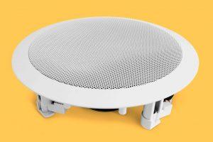 Потолочная акустическая система CS6FR