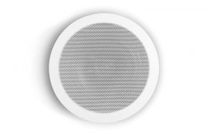 Потолочная акустическая система Amate Audio CS6FR