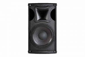 Акустическая система Amate Audio N12P