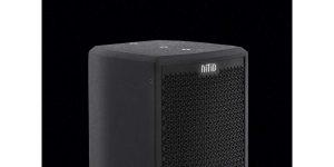 Акустическая система Amate Audio N6P