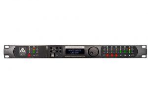 Контроллер Amate Audio LMS206