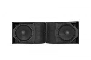 Amate Audio Xcellence X212AF