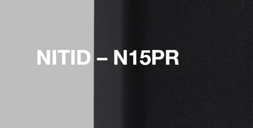 Активная акустическая система Amate Audio N15PR