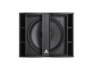 Amate Audio N18WPR