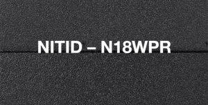 Акустическая система N18WPR