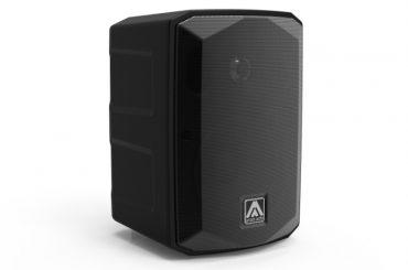 Акустические системы Amate Audio G