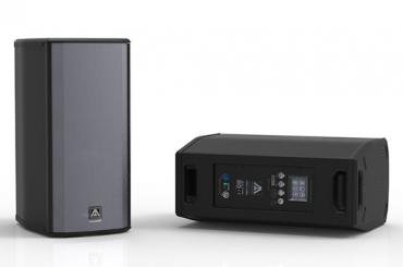 акустическая система Amate Audio